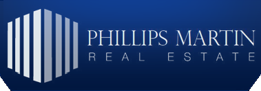 Phillips Martin Real Estate